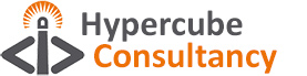 Hypercube Consultancy